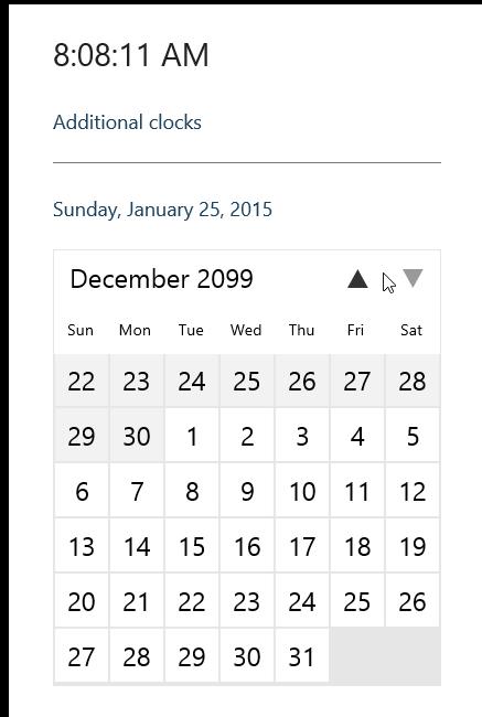 Discuss new Windows 10 build 9926-000004.png