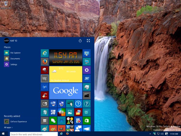 Discuss new Windows 10 build 9926-start-men-shrunk.png