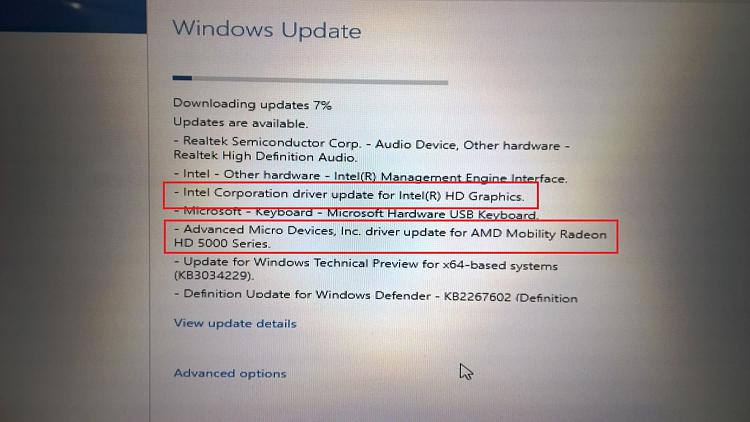 can not extend monitor on build 9926 but could in old one-w10_update2.jpg