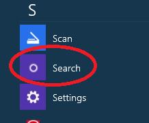 Discuss new Windows 10 build 9926-000023.png