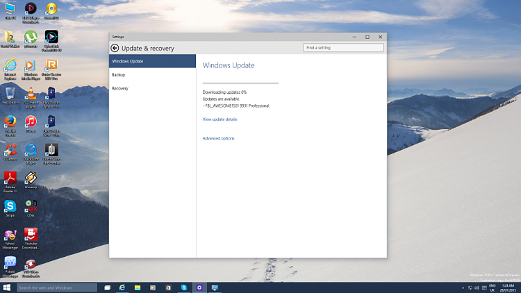 Download Windows 10 Insider ISO File-screenshot1_zps1e9255ad.png