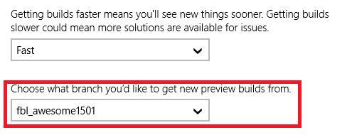 Download Windows 10 Insider ISO File-capture-1.png