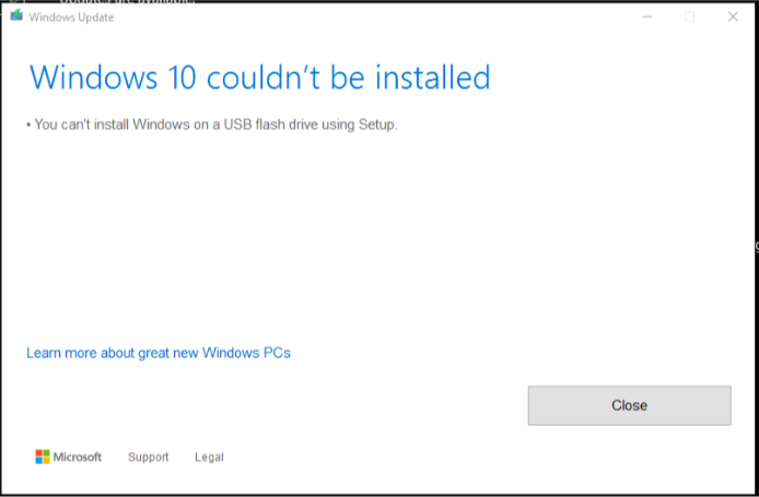 Windows 10 Insider Preview 14986 (rs_prerelease) - Error 0x80240031-sketch1.png