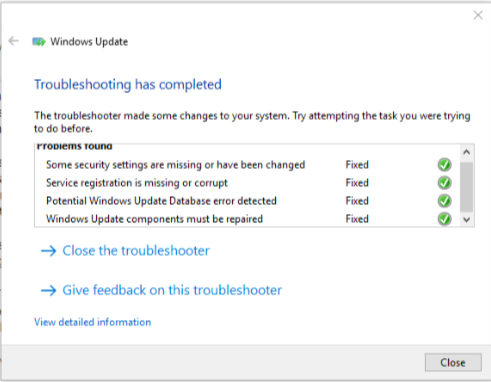 Windows 10 Insider Preview 14986 (rs_prerelease) - Error 0x80240031-sketch3.png