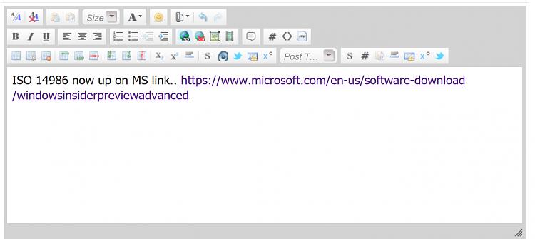Download Windows 10 Insider ISO File-2016-12-21_16h04_47.png