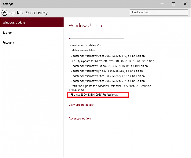 Download Windows 10 Insider ISO File-capture.png