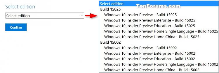 Download Windows 10 Insider ISO File-w10_insider_preview_iso.jpg
