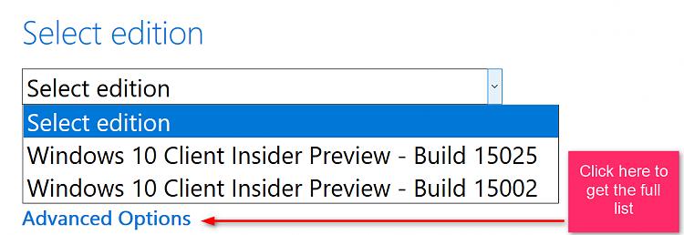Download Windows 10 Insider ISO File-2017-02-06_06h06_54.png