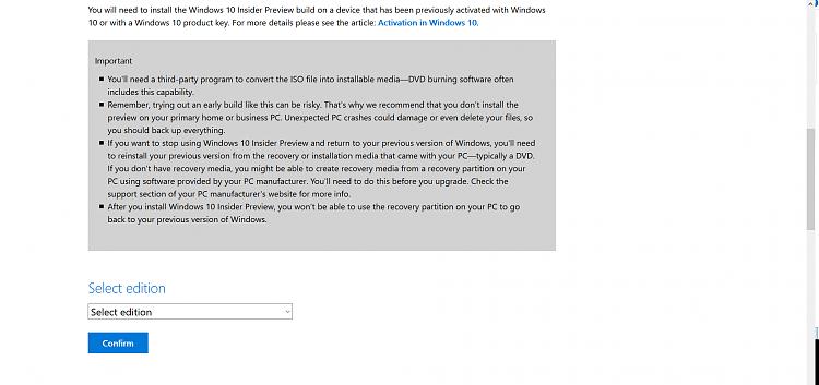 Download Windows 10 Insider ISO File-image.png