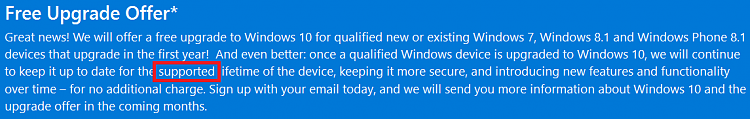 Download Windows 10 Insider ISO File-000113.png
