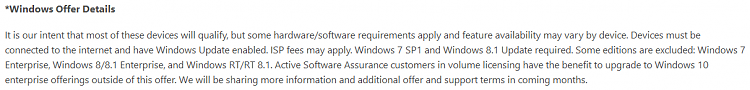 Download Windows 10 Insider ISO File-000114.png