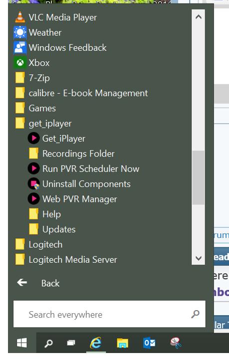 Build 10041 -- NOK   back to 9926-menu.png