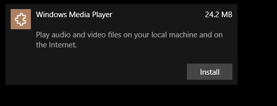 Installed kb4046355 and it removes Windows Media Player from PC.-000553.png