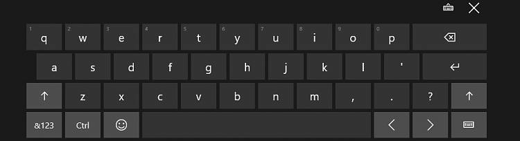 Click image for larger version.  Name:touch keyboard.PNG Views:64 Size:15.9 KB ID:15806
