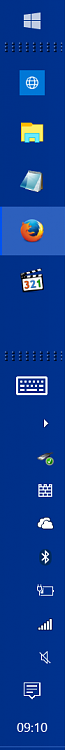 Click image for larger version.  Name:taskbar.PNG Views:242 Size:21.2 KB ID:15993
