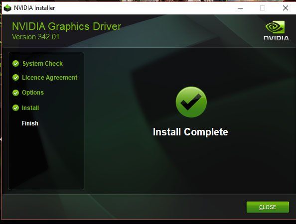 Win 10 RS-4 not compatible with Intel DX58SO motherboard Solved