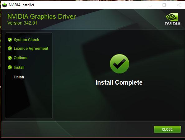 nvidia install complete.jpg