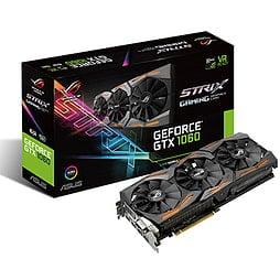 ASUS NVIDIA GeForce GTX 1060 6GB ROG STRIX GAMING.jpg
