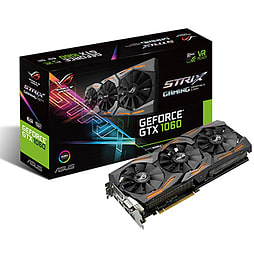 ASUS NVIDIA GeForce GTX 1060 6GB ROG STRIX GAMING.jpg