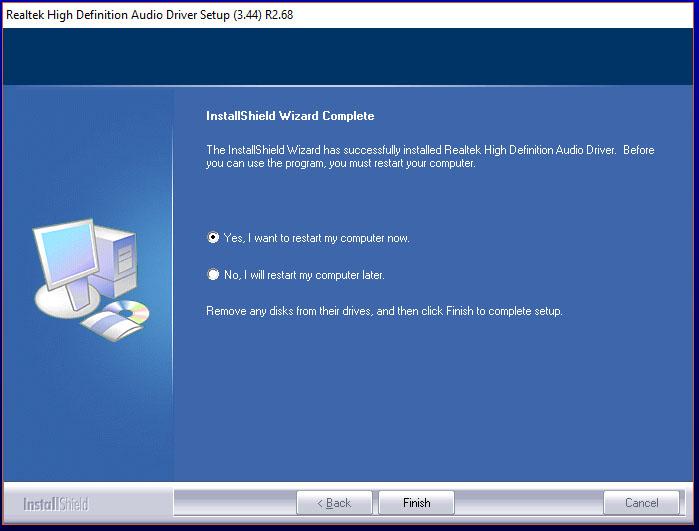 Realtek driver.jpg