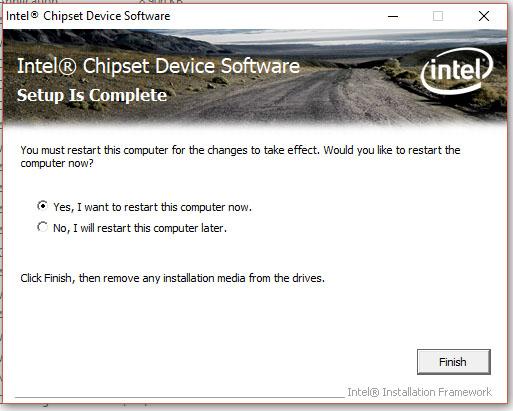 Chipset device software.jpg