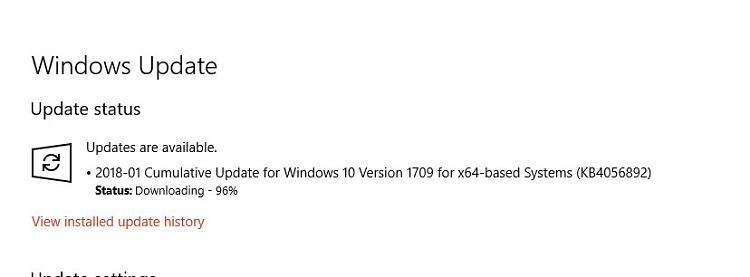 cumulative update.jpg