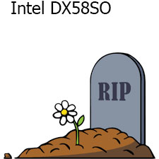 rip Intel DX58SO.jpg