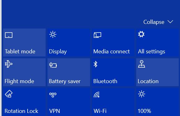 Win10 build 10061 Impressions-screenshot-1-.png