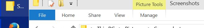 Win10 build 10061 Impressions-screenshot-2-.png