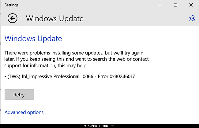 Win10 build 10061 Impressions-17506d1429809814t-win10-build-10061-impressions-screenshot-4-.png