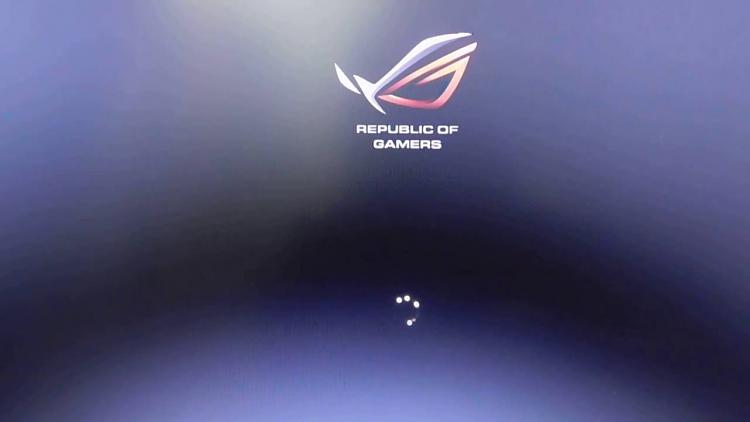 ROG splash screen.jpg