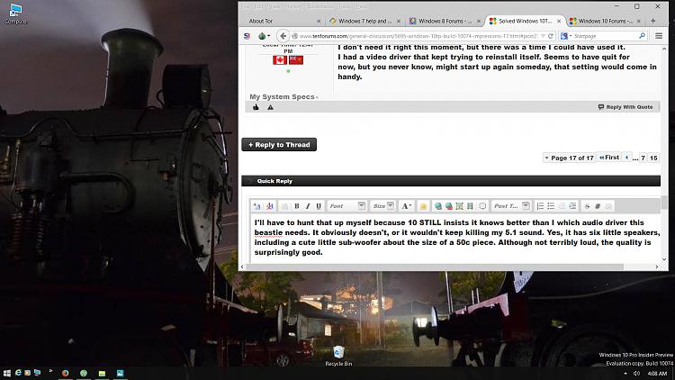 Screenshot (52).png
