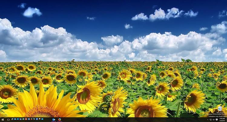 Click image for larger version.  Name:Desktop.jpg Views:51 Size:298.6 KB ID:18398