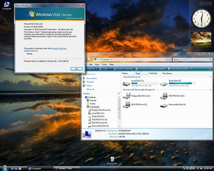 Vista Desktop 1.png