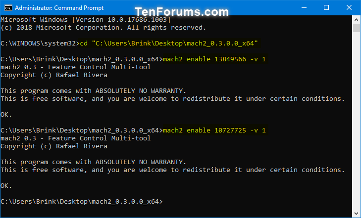 Enable Sets Manually in Windows 10 RS5 builds-enable_sets_command.png