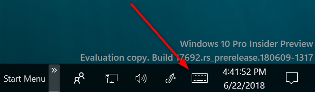 How to get SwitfKey operating on build 17692?-2018-06-22_16h42_14.png