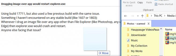 Dragging image over app would restart explorer.exe-1.png