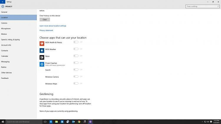 Click image for larger version.  Name:cortana.jpg Views:20 Size:126.0 KB ID:19713