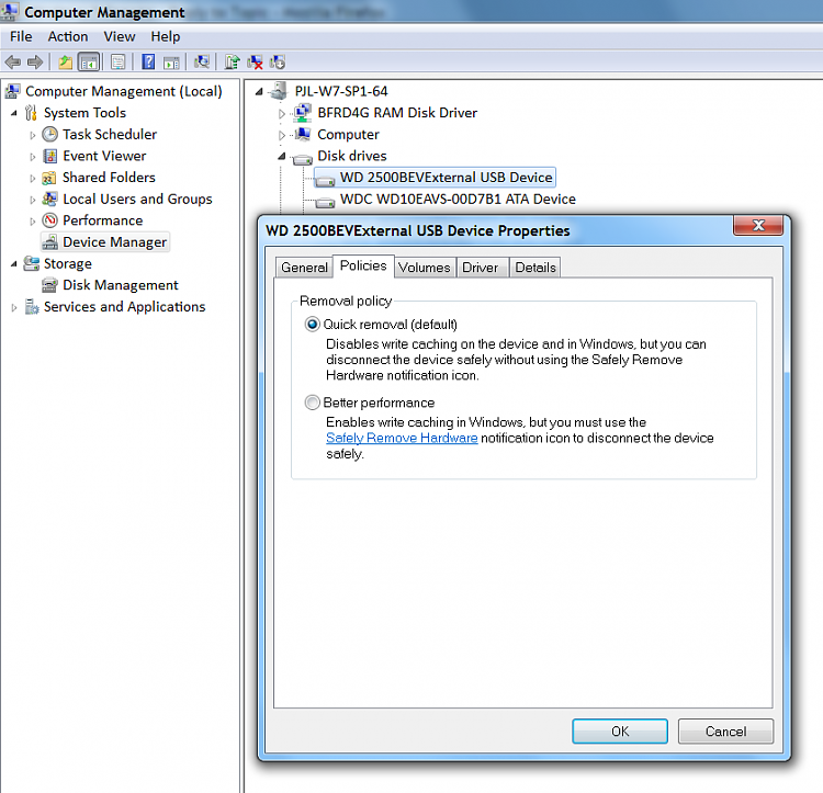 Click image for larger version.  Name:Drive Policies.png Views:22 Size:77.1 KB ID:20035
