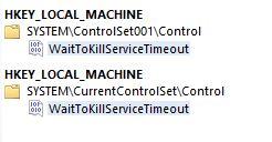 Click image for larger version.  Name:WaitToKillServiceTimeout.jpg Views:21544 Size:8.6 KB ID:20376