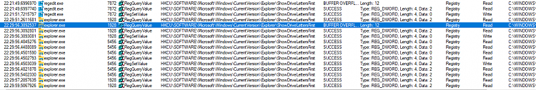 No drive letters in build 18956-image.png