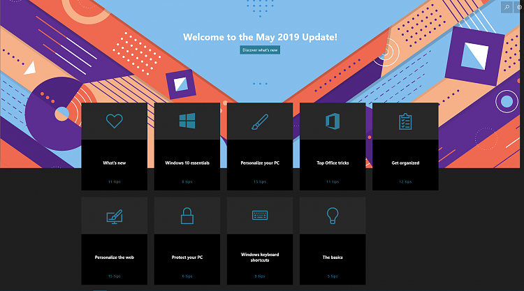 Latest Release Preview - Early Issue Release-annotation-2019-09-11-084755.png
