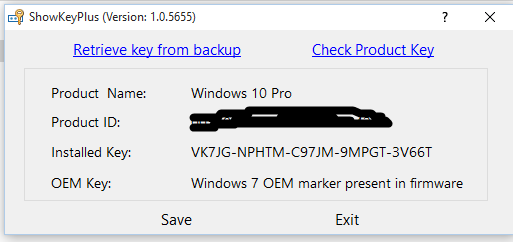 Download Windows 10 Insider ISO File-showkey.png