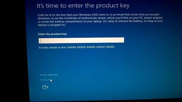 Download Windows 10 Insider ISO File-2.jpg