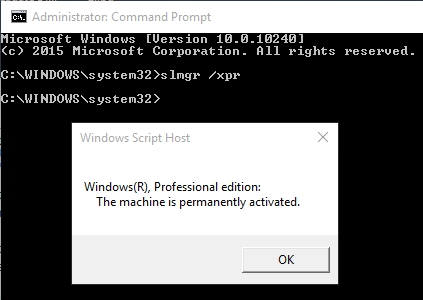 Download Windows 10 Insider ISO File-permanently-activated.jpg