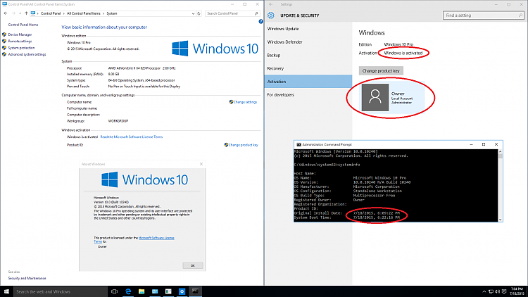 Download Windows 10 Insider ISO File-1.png