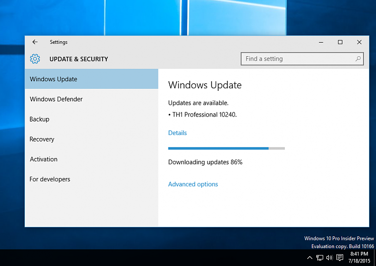 Download Windows 10 Insider ISO File-10240_update.png
