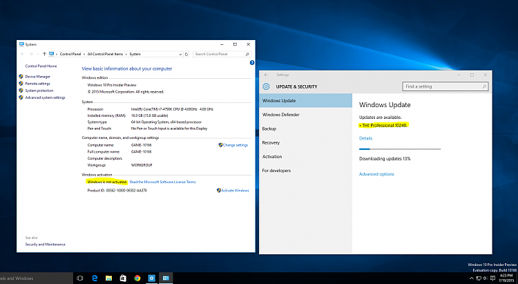 Download Windows 10 Insider ISO File-10240_update_2.png