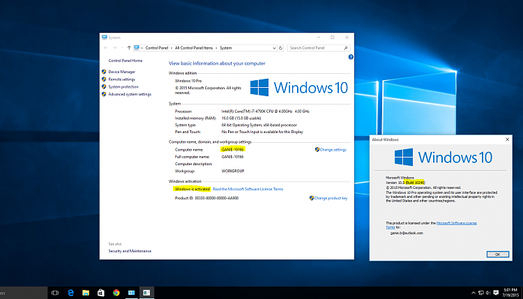 Download Windows 10 Insider ISO File-10240_update_3.png