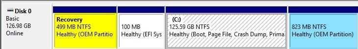Windows 10 Version 20H1 brings an important change in Windows Setup-windows-setop-partitioning-2.jpg
